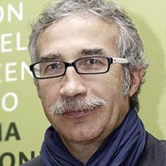 Joan Carles March Cerdá