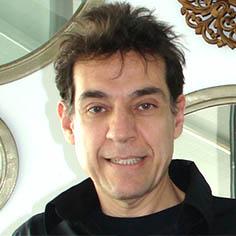 José Luis Bimbela Pedrola