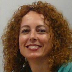 Margarita Enríquez de Luna