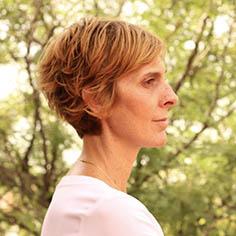 Susana de Castro García