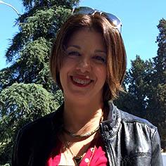 Victoria Maiz Gabino