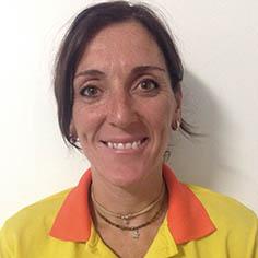 Yolanda Ferreres Ramia