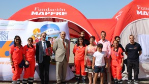 http://www.epes.es/wp-content/uploads/160718-EPES-campa--a-ahogamientos-Mapfre-05-wpcf_293x165.jpg