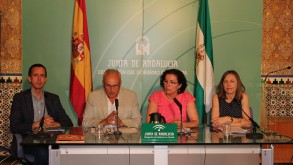 http://www.epes.es/wp-content/uploads/170620-EPES-proyecto-rcp-resultados-03-wpcf_293x165.jpg
