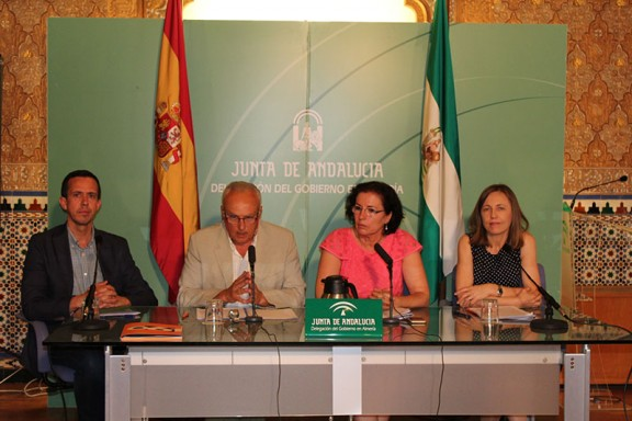 http://www.epes.es/wp-content/uploads/170620-EPES-proyecto-rcp-resultados-03-wpcf_576x384.jpg
