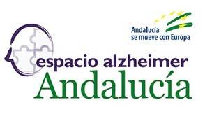 Alzheimer Andalucía