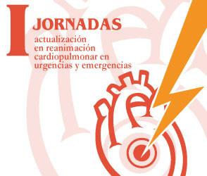 Banner I Jornadas RCP