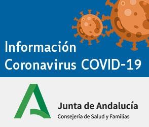 Banner coronavirus1