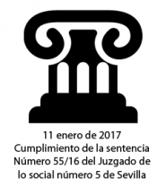 http://www.epes.es/wp-content/uploads/Capitel-web-2-2-wpcf_185x209.png