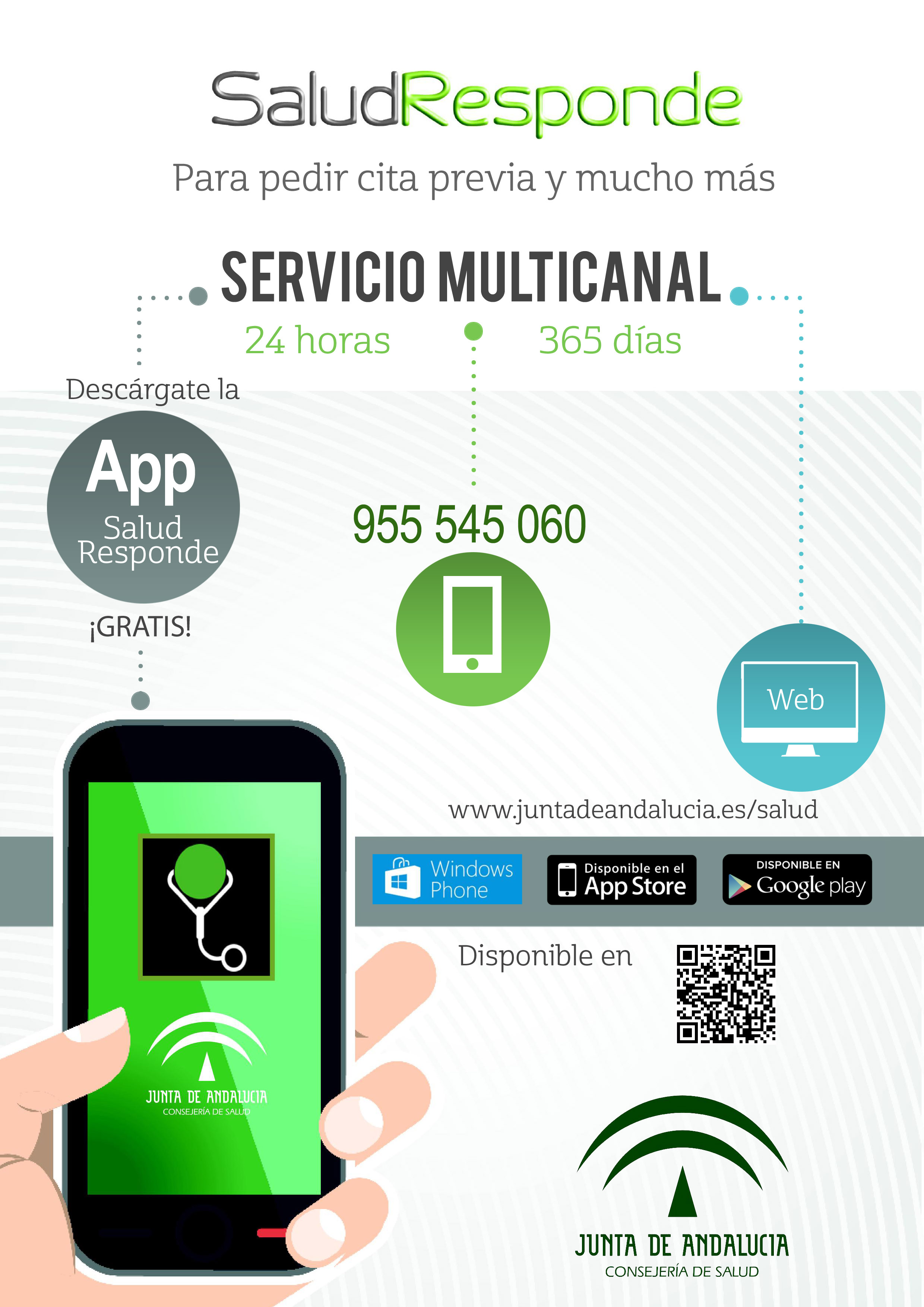http://www.epes.es/wp-content/uploads/Cartel-Nuevo-Acceso-Telefono-Salud-Responde.jpg