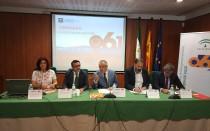 http://www.epes.es/wp-content/uploads/Corazonadas-de-vida-Huelva-wpcf_210x131.jpg