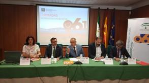 http://www.epes.es/wp-content/uploads/Corazonadas-de-vida-Huelva-wpcf_293x165.jpg
