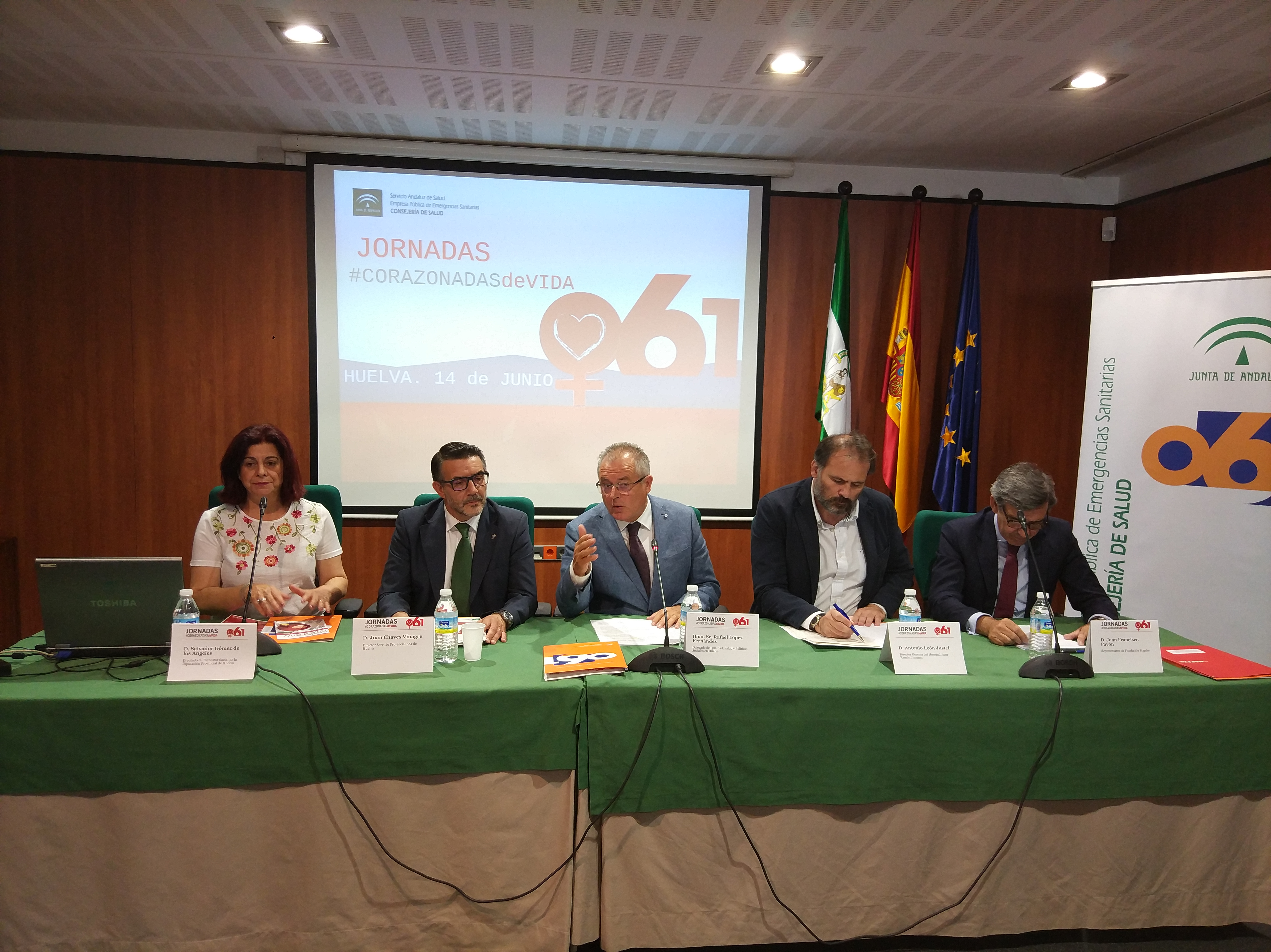 http://www.epes.es/wp-content/uploads/Corazonadas-de-vida-Huelva.jpg