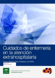 http://www.epes.es/wp-content/uploads/Cuidados_de_enfermeria_EPES061-2017-wpcf_185x263.jpg