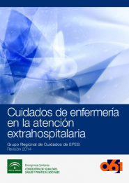 http://www.epes.es/wp-content/uploads/Cuidados_de_enfermeria_EPES061-wpcf_185x261.png