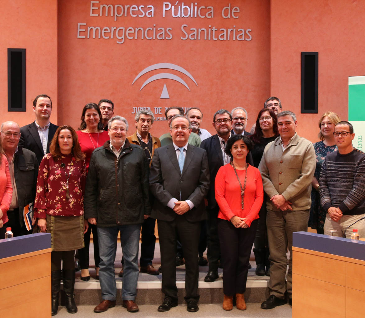 http://www.epes.es/wp-content/uploads/EPES-061-Comision-Consultiva_2017_web.jpg