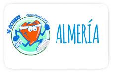 EPES-061 RCP Almería
