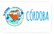 http://www.epes.es/wp-content/uploads/EPES-061-RCP-Cordoba.jpg