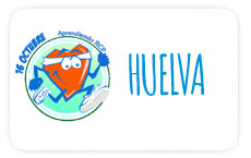 http://www.epes.es/wp-content/uploads/EPES-061-RCP-Huelva.jpg