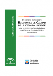 http://www.epes.es/wp-content/uploads/EstandaresdeSalud-wpcf_185x262.png