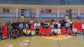 http://www.epes.es/wp-content/uploads/Formacio--n-militares-RCP-EPES-061-Almeri--a-wpcf_293x165.jpg