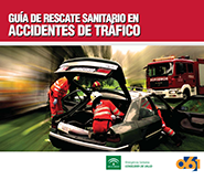 http://www.epes.es/wp-content/uploads/Guia_Trafico_061b-wpcf_185x163.png