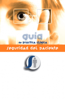http://www.epes.es/wp-content/uploads/Guxa_Prxctica_Seguridad_del_Paciente-2ed-wpcf_131x197.png