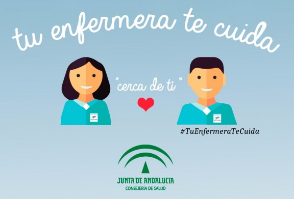 http://www.epes.es/wp-content/uploads/Imagen-TuEnfermeraTeCuida-wpcf_576x391.jpg