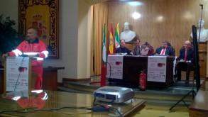http://www.epes.es/wp-content/uploads/Inauguracion-XI-edicion-de-la-semana-de-prevencion-de-incendios-wpcf_293x165.jpg