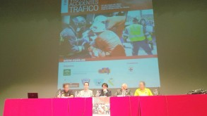 http://www.epes.es/wp-content/uploads/Jornadas-tr--fico-Almer--a-wpcf_293x165.jpg