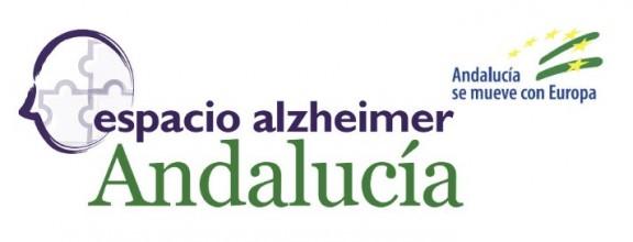 Espacio alzheimer