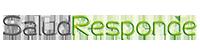 Logo-Salud Responde