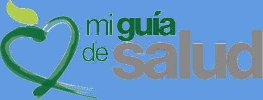 «Mi guía de salud», nuevo portal web de la Consejería de Salud y Familias para promover estilos de vida saludable