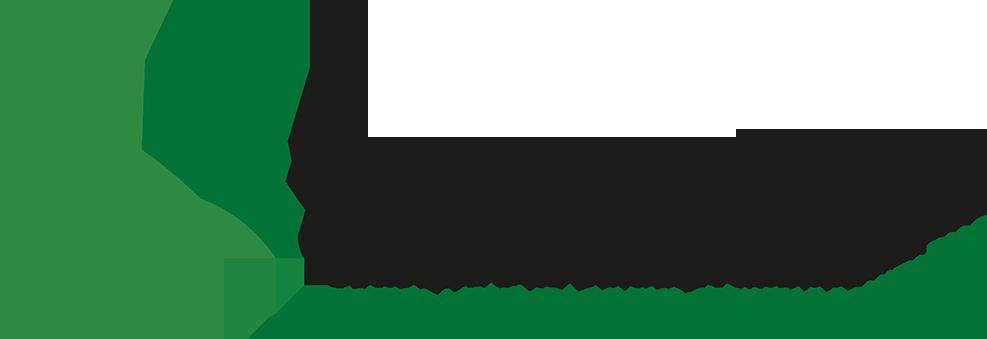 Empresa Pública de Emergencias Sanitarias. EPES - 061