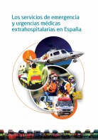 http://www.epes.es/wp-content/uploads/Los_SEM_en_Espana-wpcf_138x197.png