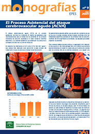 http://www.epes.es/wp-content/uploads/Monografia_9-wpcf_185x262.png
