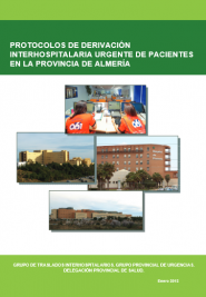 http://www.epes.es/wp-content/uploads/PROTOCOLOS_DE_DERIVACION_INTERHOSPITALARIA-wpcf_185x267.png