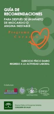 http://www.epes.es/wp-content/uploads/Portada_guia_recomendaciones_tras_infarto-wpcf_185x389.jpg