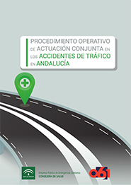 http://www.epes.es/wp-content/uploads/Procedimiento_trafico_Andalucia-wpcf_185x262.png