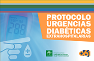 http://www.epes.es/wp-content/uploads/Proceso_Diabetes-wpcf_185x120.png
