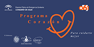 http://www.epes.es/wp-content/uploads/Programa_Corazon_pdf-wpcf_185x92.png