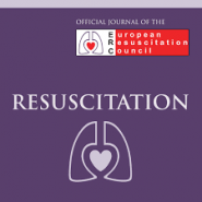 http://www.epes.es/wp-content/uploads/Resuscitation-wpcf_185x185.png