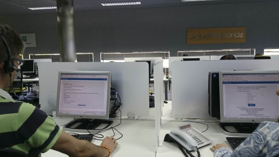 http://www.epes.es/wp-content/uploads/Salud-Responde-C--diz-wpcf_576x324.jpg