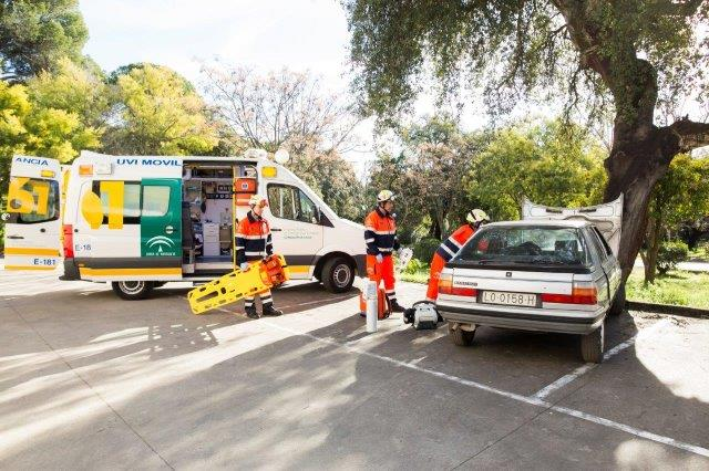 http://www.epes.es/wp-content/uploads/Simulacion-accidente-web-2.jpg