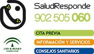 http://www.epes.es/wp-content/uploads/Tarjeta-contacto-Salud-Responde-wpcf_185x107.jpg