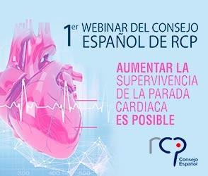Banner webinar CERCP