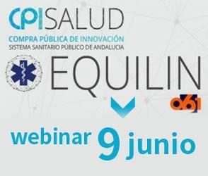Banner Equilín