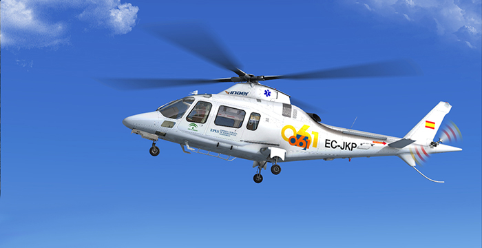 http://www.epes.es/wp-content/uploads/helicoptero2.jpg