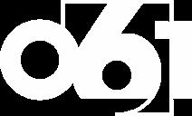 Logo 061 Andalucía