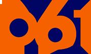 logo-061